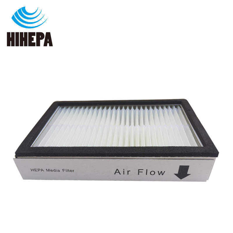 Aliexpress Com Buy 1 Pc Replacement Hepa Filter For