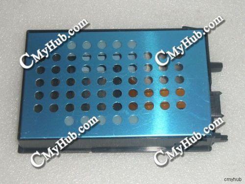 Nouveau Pour Panasonic Toughbook CF-53 CF53 CF 53 SATA Dur Disque HDD Caddy Caddies Avec Câble Adaptateur Connecteur Ruban fil