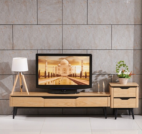 https://ae01.alicdn.com/kf/HTB1fyEhPFXXXXXRapXXq6xXFXXXF/Living-Room-Set-Living-Room-Furniture-Home-Furniture-wooden-panel-Coffee-Tables-TV-Stands-Living-Room.jpg
