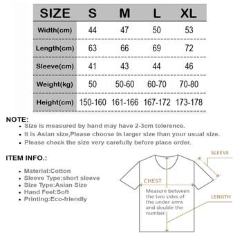 COOLMIND SK0220B 100% cotton casual loose skull printed women T shirt short sleeve o-neck cool women T-shirt 1