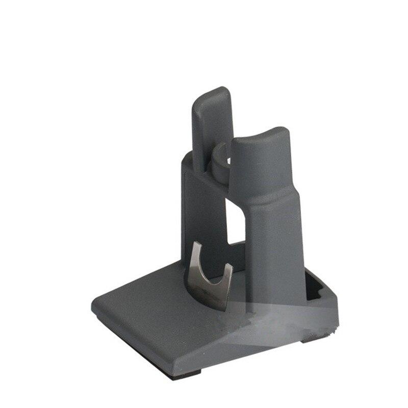Original QUICK 861DW hot air gun handle frame bracket 861DW wind gun handle seat quick