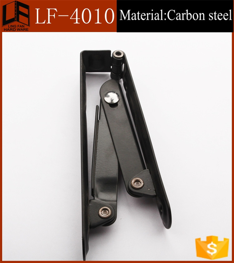 coat powder bracket hardware iron brackets classic side black shelf