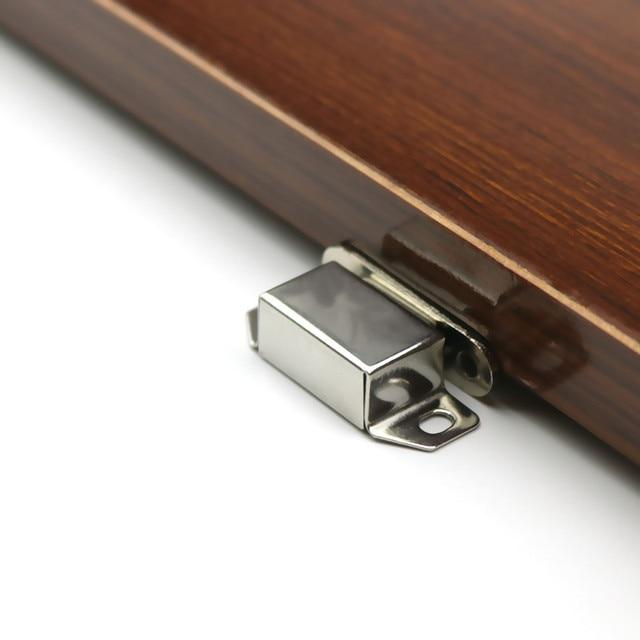 Beautiful Cabinet Door Closers Hardware