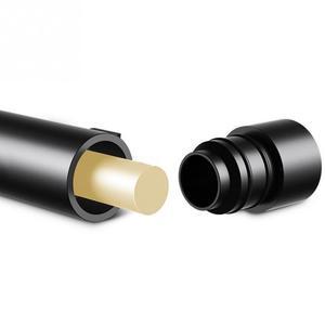 Image 5 - Auto lufterfrischer Auto outlet parfüm lufterfrischer in die auto Klimaanlage Clip Magnet Diffusor solide parfüm Duft