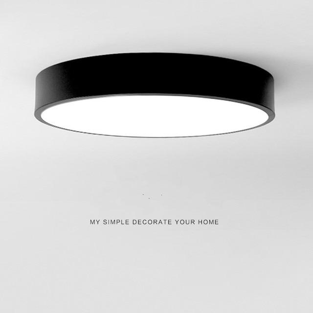 Beautiful Plafondlampen Badkamer Contemporary - Huis & Interieur ...