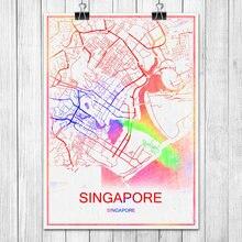 Popular Wall Stickers SingaporeBuy Cheap Wall Stickers Singapore