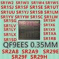 Template: QF9EES 0.35MM SR1W2 SR1W3 SR1W4 SR1W5 SR1SJ SR1SF SR1SE SR1UT SR1UU SR1YJ  SR1SB SR1LM SR1YV SR1YW SR1SC SR1SG  SR1LV