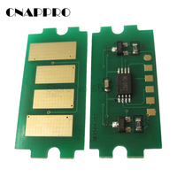 2 PCS TK 1115 TK1115 교세라 FS 1041 FS 1220MFP FS 1320MFP FS1041 FS1220MFP FS1320MFP FS 1041 리셋 toner cartridge chip cartridge chipprinter chip -