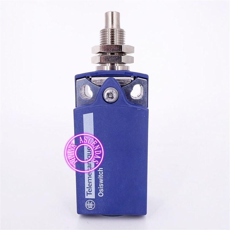 Limit Switch Original New XCKP25F0G11 ZCP25 ZCEF0 ZCPEG11 / XCKP25F0P16 ZCP25 ZCEF0 ZCPEP16 limit switch original new xckp25f2g11 zcp25 zcef2 zcpeg11 xckp25f2p16 zcp25 zcef2 zcpep16