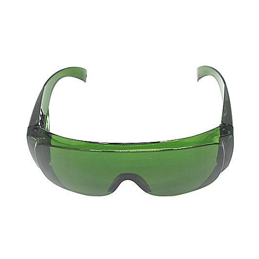 OPT / E Licht / IPL / Photon Beauty Instrument Schutzbrille rote - Schutz und Sicherheit - Foto 2