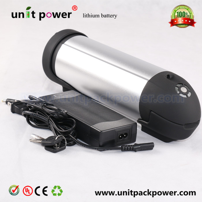 Ebike Battery 48v 13ah Samsung cell lithium ion Battery with 54.6V 2A charger for 500W 750W Electric Bike Motor free customs duty 1000w 48v battery pack 48v 24ah lithium battery 48v ebike battery with 30a bms use samsung 3000mah cell