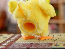 Droping Eggs Chichen toy