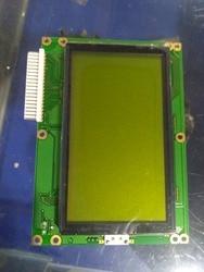 2521H1-0M 2521H1-0A display 240128