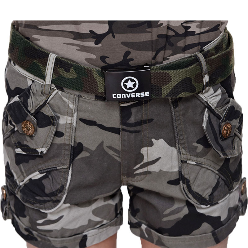 Reality And Ideals 173rd Airborne Brigade Combat Team Mens Swim Trunks Board Shorts