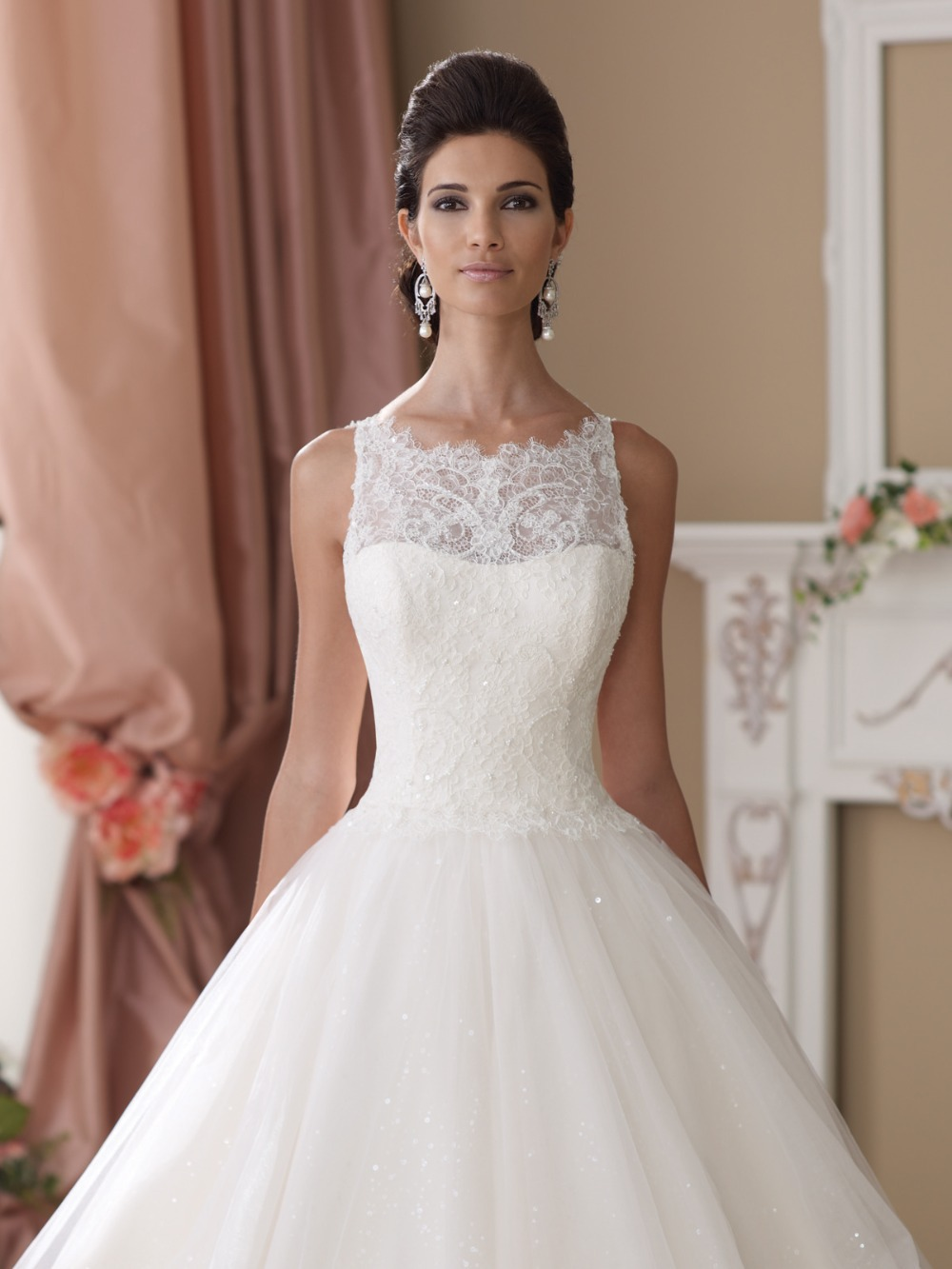 Dresses For Women For Weddings petite women wedding dress 8 40