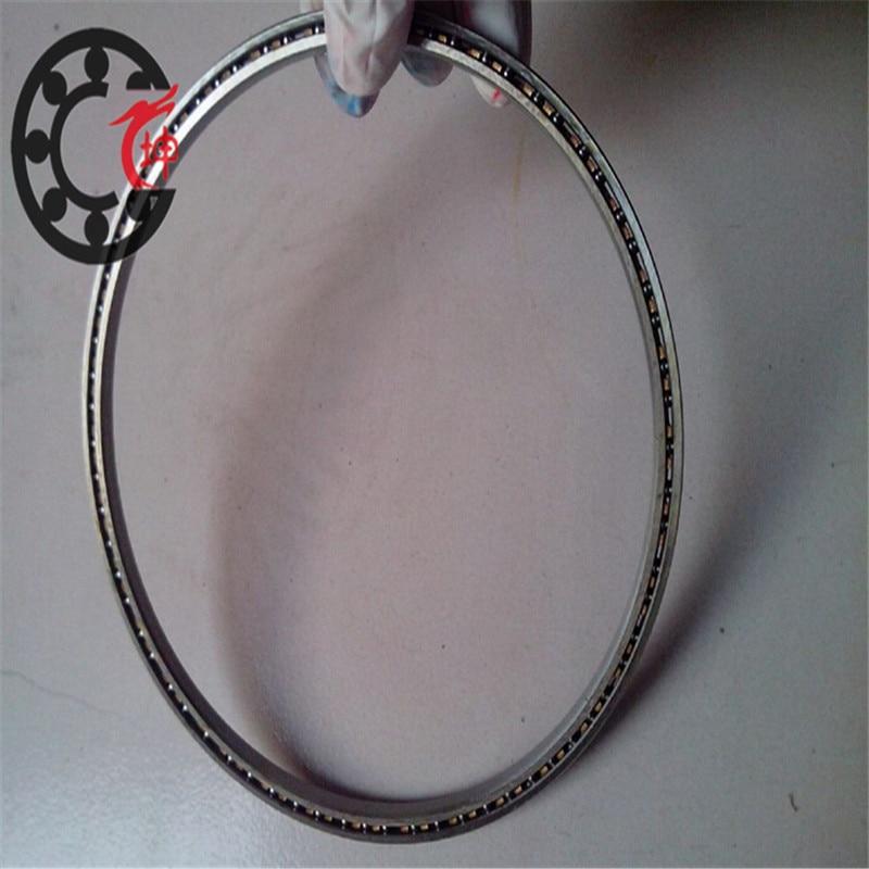 KA060CP0 Thin-section bearings (6x6.5x0.25 in)(152.4x165.1x6.35 mm) Miniature Bearing Made in China