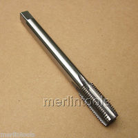 M12 x 1.5 x 120mm Long Tap Right hand Thread