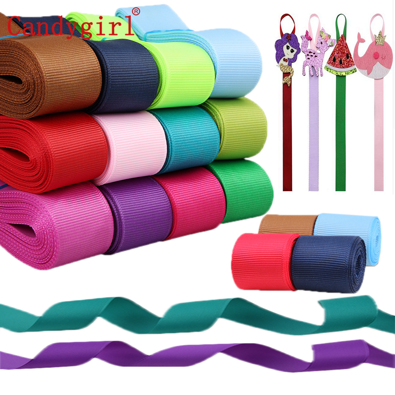 13pcs Thread Band Screw Grosgrain Ribbon Jewelry Accessories Findings Components Box Decoration For Women DIY 13 colorsx5yard in Jewelry Findings Components from Jewelry Accessories