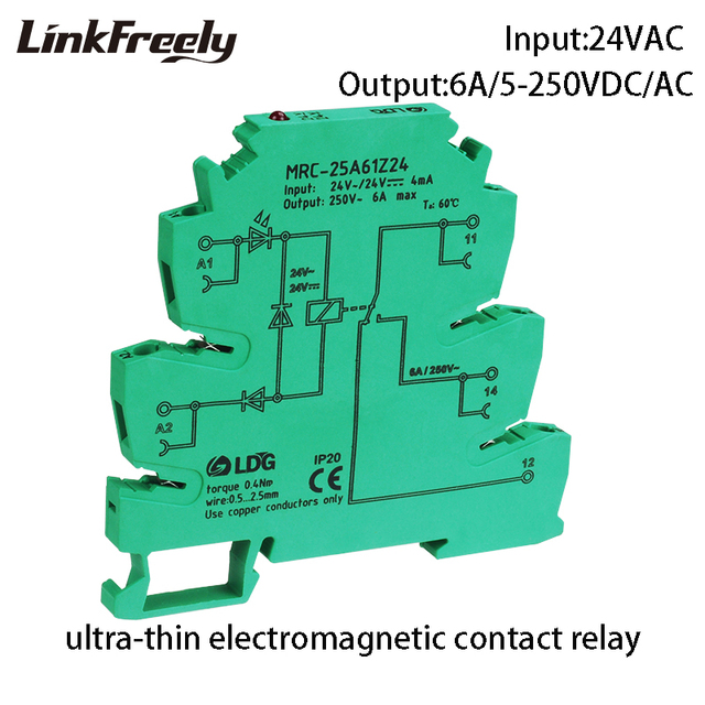 Wiring Diagram Plc Dc Inputs To Ac Outputs - Schematic Diagrams