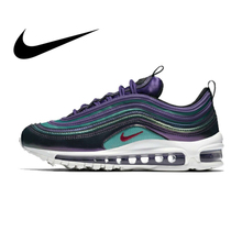 Buy nike air max 97 and get free shipping on AliExpress