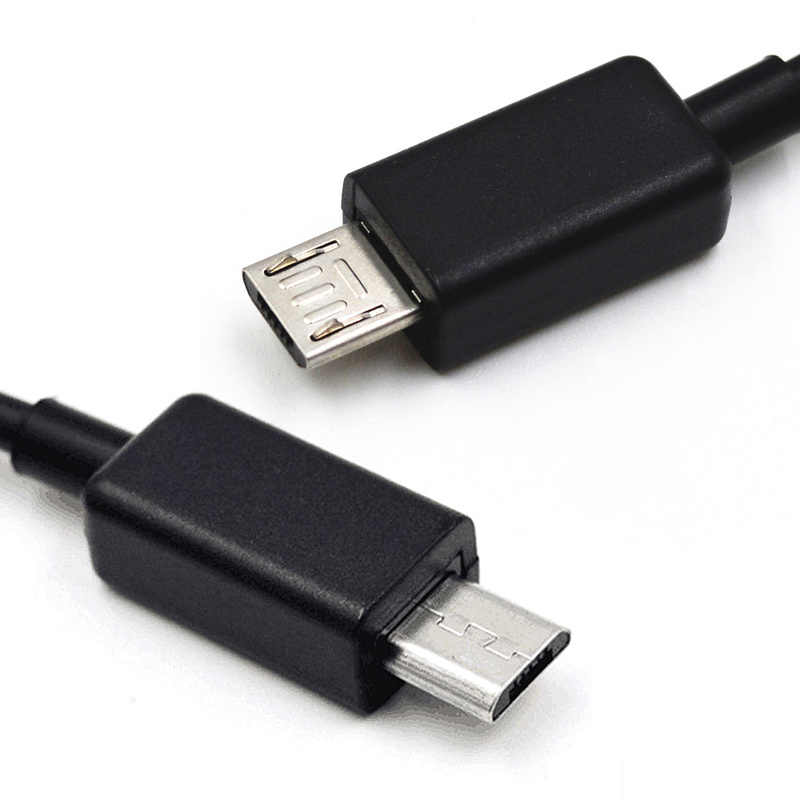 3 в 1 Micro USB OTG кабель передачи данных Micro USB мужчин и женщин адаптер игры мышь Адаптер клавиатуры кабель для samsung huawei