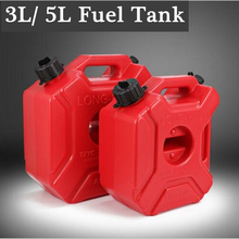 Best Value Plastic Fuel Cans Great Deals On Plastic Fuel