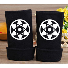 Naruto Hatake Kakashi Gloves