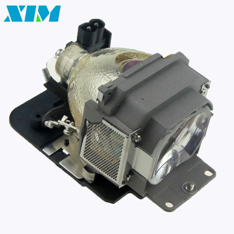 compatible Projector bulb with housing projectors for Sony LMP-E190 for VPL EX50/VPL EX5/VPL ES5/VPL EW5 lmp f272 lmpf272 for sony vpl fh30 vpl fh31 vpl fx35 projector bulb lamp with housing