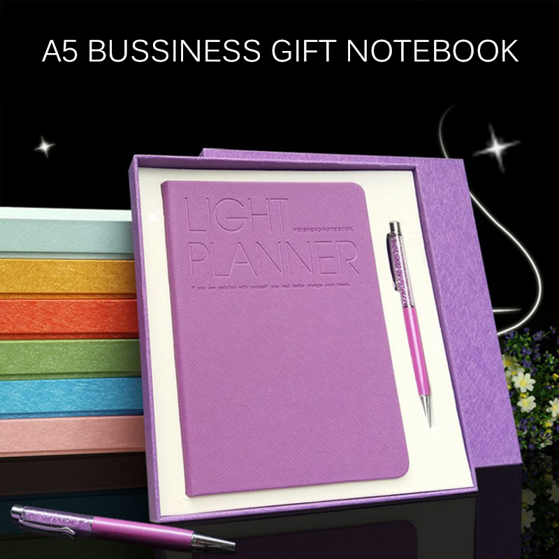 factory sale good quality writing pads 148*210mm notebook wholesale notebook creative stationery notebook promotional gifts
