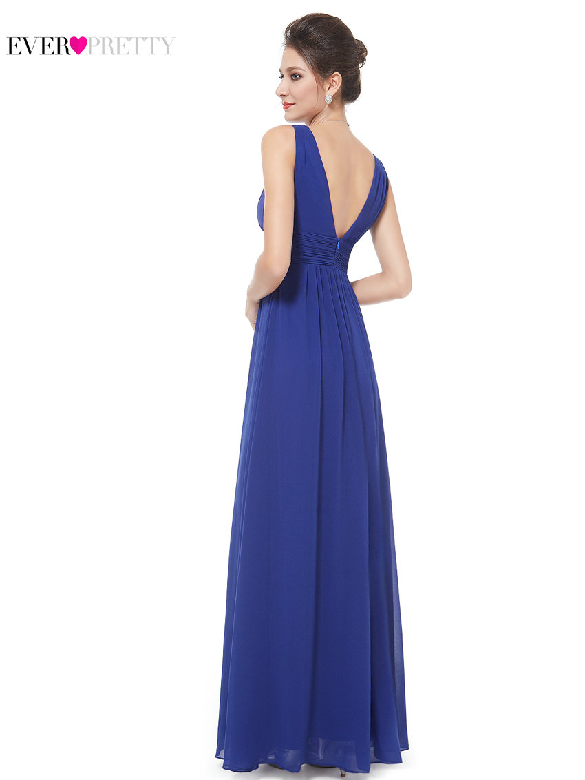 3c30d34262 Clearance Sale  Sexy Long Evening Dresses Gown Ever Pretty HE08412 ...