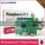 LANDZO RS Versão: Raspberry Pi 3 Modelo B 1 GB LPDDR2 BCM2837 originais Quad-Core Ras PI3 B, PI 3B, PI 3 B com WiFi & Bluetooth