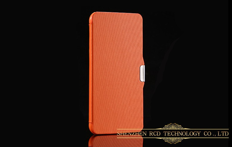 leather case for iphone 647