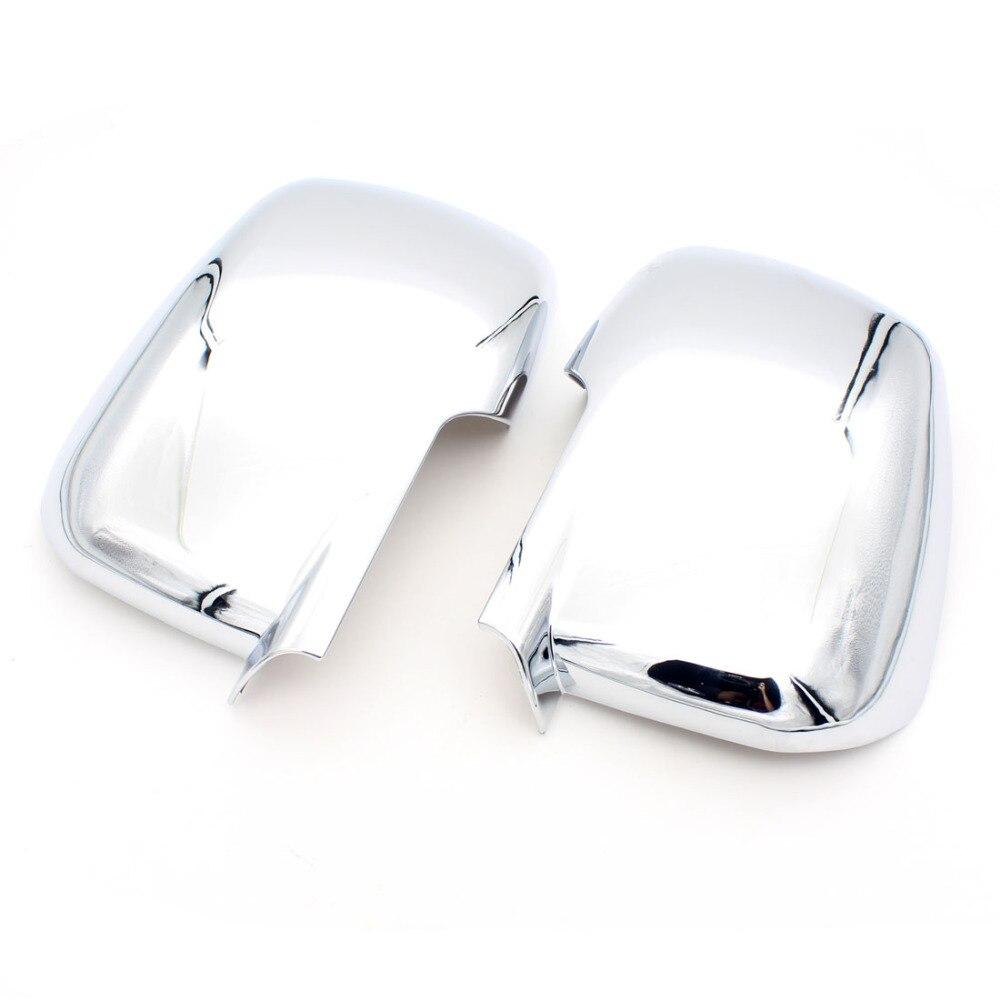 Aliexpress.com : Buy Dongzhen 2PCS Car Fit For Dodge
