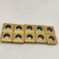 חיתוך כלי מחרטה כלי 10pcs SPMG07T308 DG TT9080 SPMG 07T308 קרביד הכנס כלי מפנה מחרטה כלי חיתוך חותך חותך CNC (4)