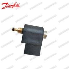 Danfoss клапан катушки 071N0051 электромагнитный клапан катушки с клапаном элемент