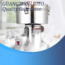 3000G On Sale Big Capacity Multi-fonction Speed Powder Grinder,Swing Type Electric Flour Mill Machine