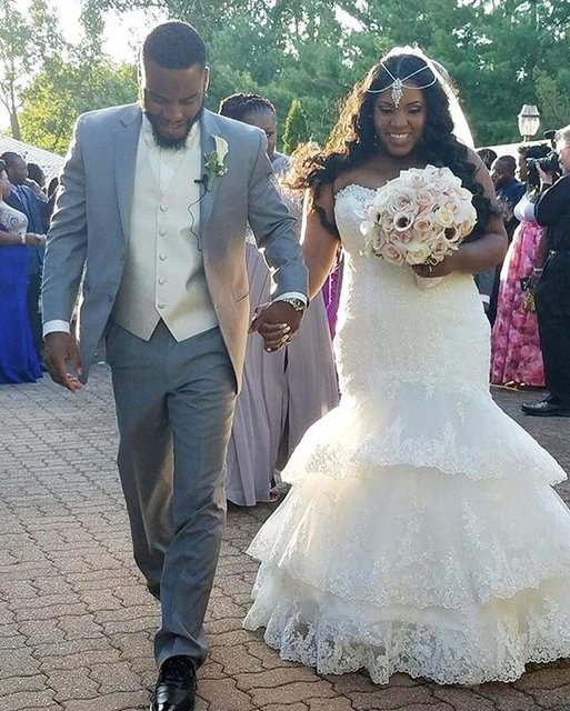 Wedding Gowns For Black Women Fashion Dresses,Beach Dresses For Weddings Mother Of The Bride