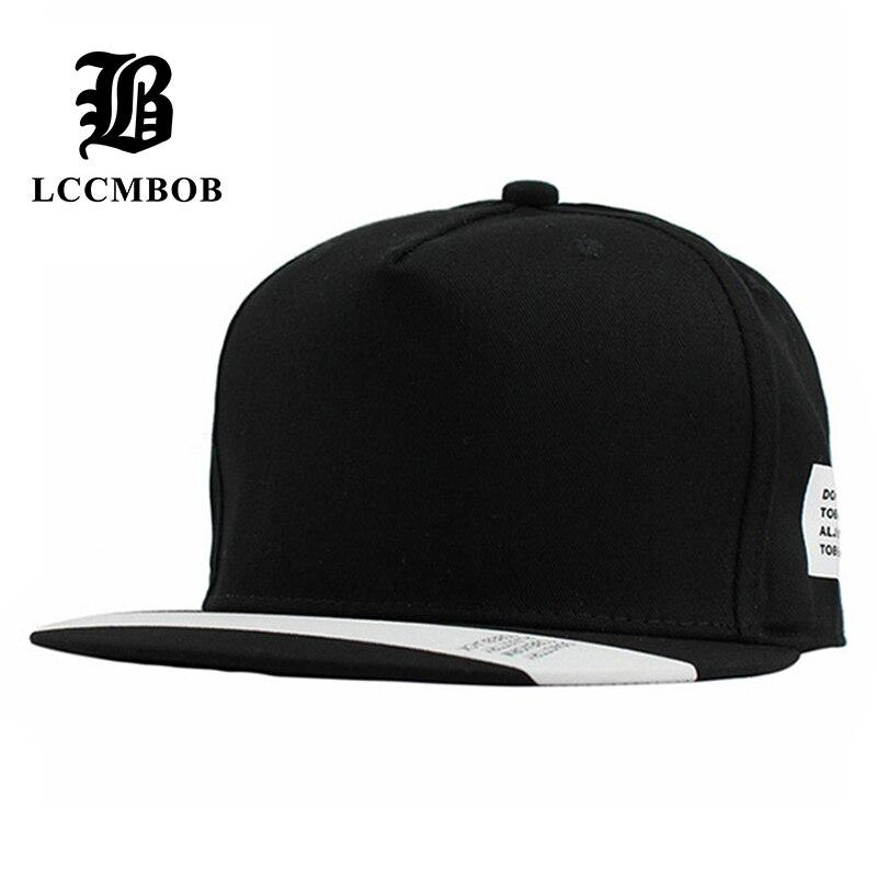 Brand New Snapback Caps Flat Hip Hop Casquette Gorras Hat Camouflage Adult Adjustable Hats For Men Women Baseball Cap Planas