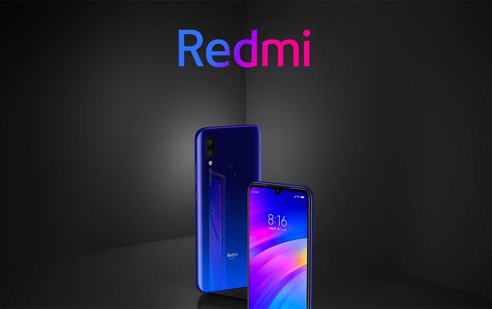 redmi-7-_15