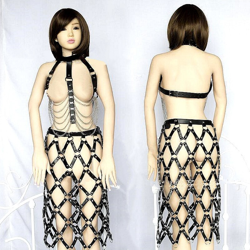 Пояс жгут на платье
