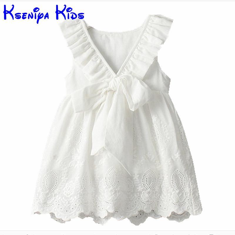Online Get Cheap White Dress Baby -Aliexpress.com  Alibaba Group