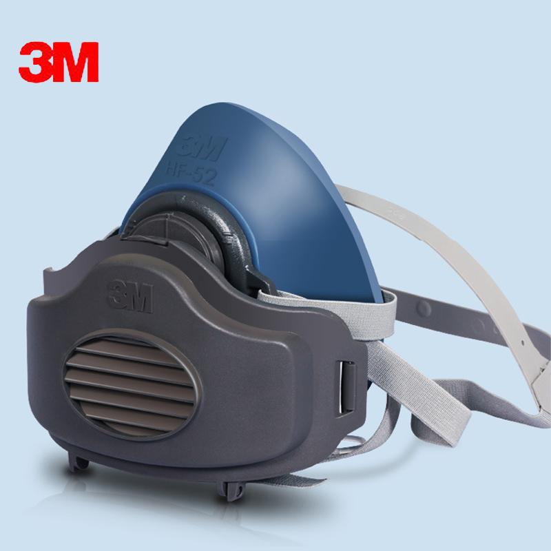 3MHF521201000033