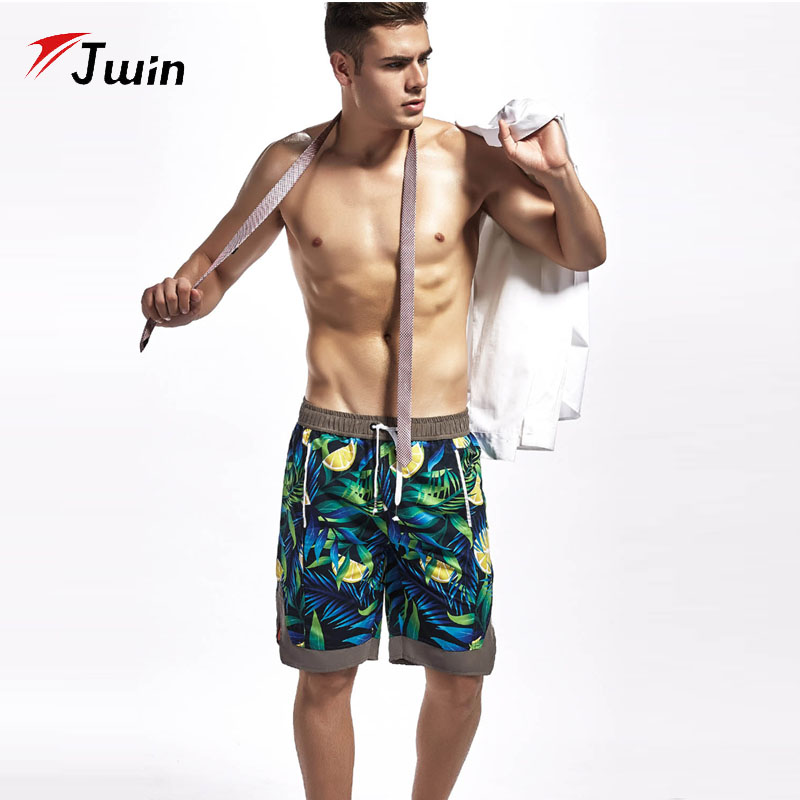 Beach Men Surf   Shorts   Sports Beach Pants Men   Short   Homme Swimming   Shorts   Quick Dry for Mens   Board     Shorts