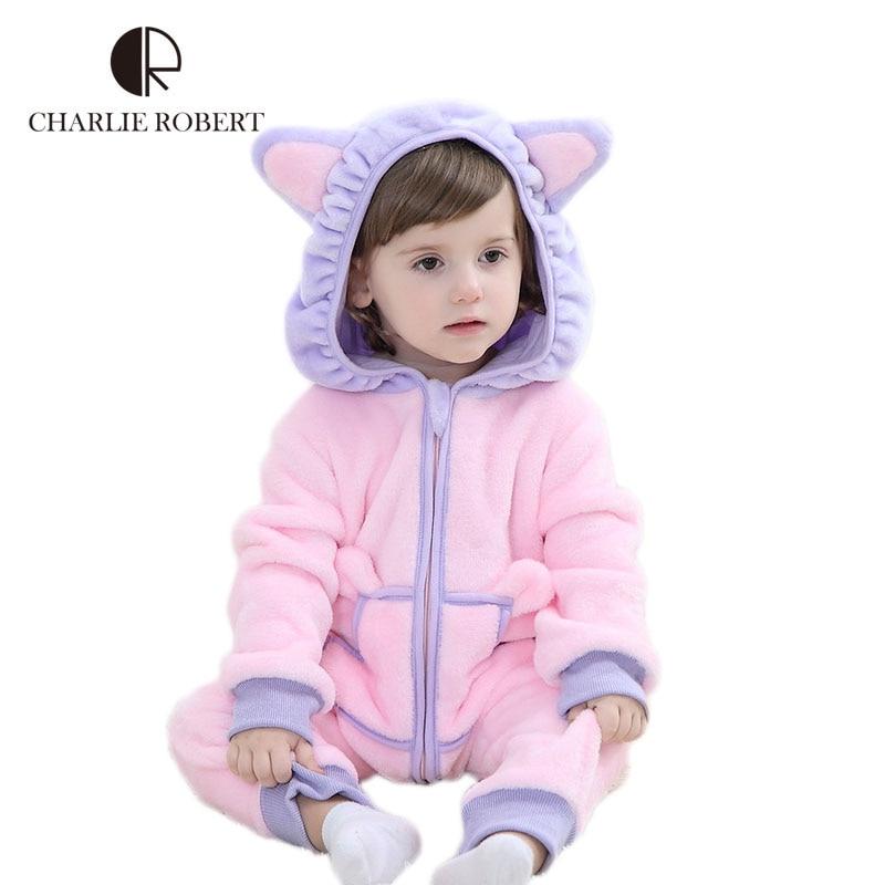 Designer baby clothing newborn newborn bodysuit baby Baby clothing designers
