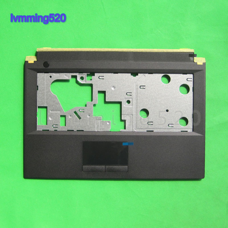 FOR LENOVO tianyi 300-15 300-14 300 C shell palmrest