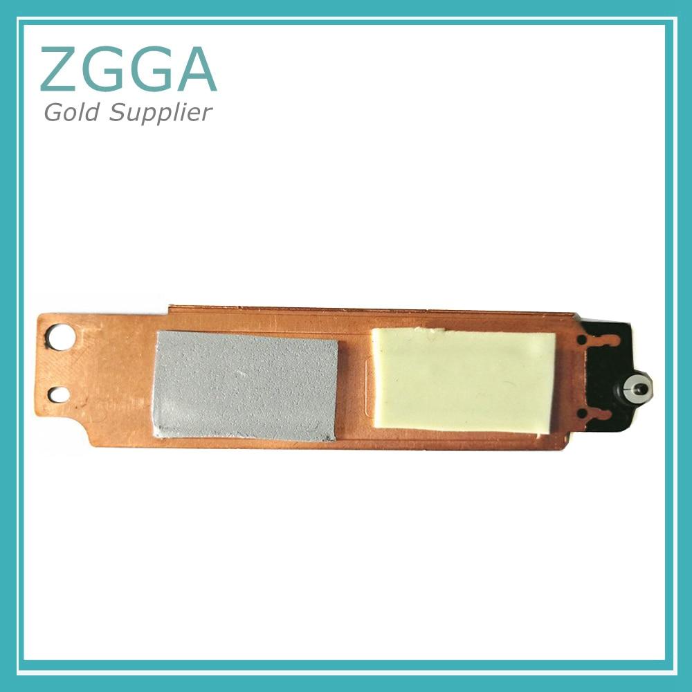 new for DELL LATITUDE E7470 E7270 built-in M2 2280NGFF SSD DJ69P