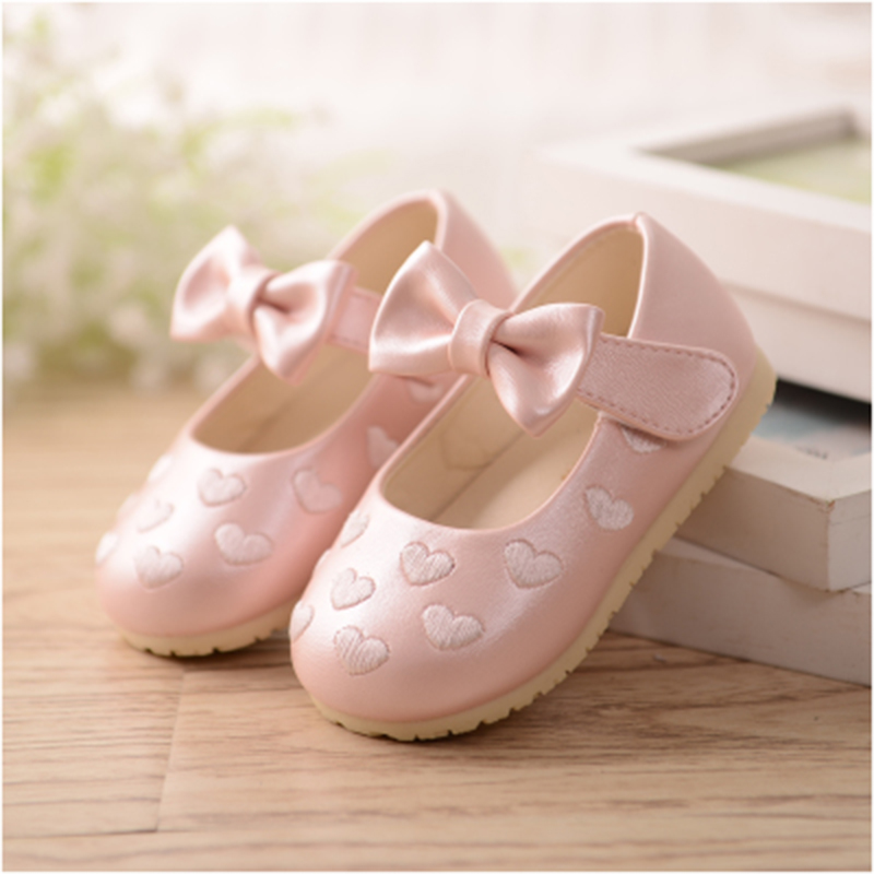 Baby Girls Shoes Newborn Polo Soft Toddler Moccasins Scarpette Neonata Children Rubber Baby Boots First Walkers 503169 newborn kids high prewalker soft sole cotton ankle boots crib shoes sneaker first walkers