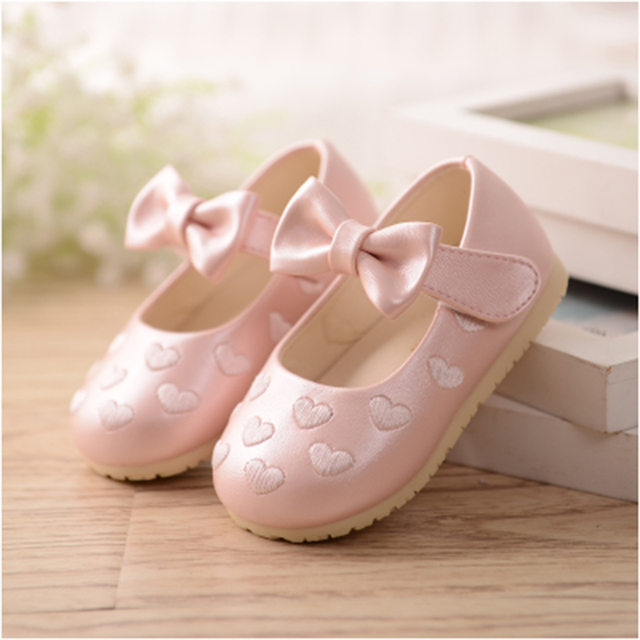 Baby Girls Shoes Newborn Polo Soft Toddler Moccasins Scarpette Neonata Children Rubber Baby Boots First Walkers 503169