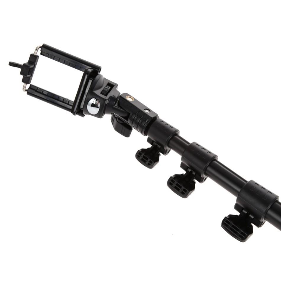 Original-Brand-Yunteng-1288-Selfie-Sticks-Handheld-Monopod-Phone-Holder-Bluetooth-Shutter-for-Camera-iPhone-GoPro (2)