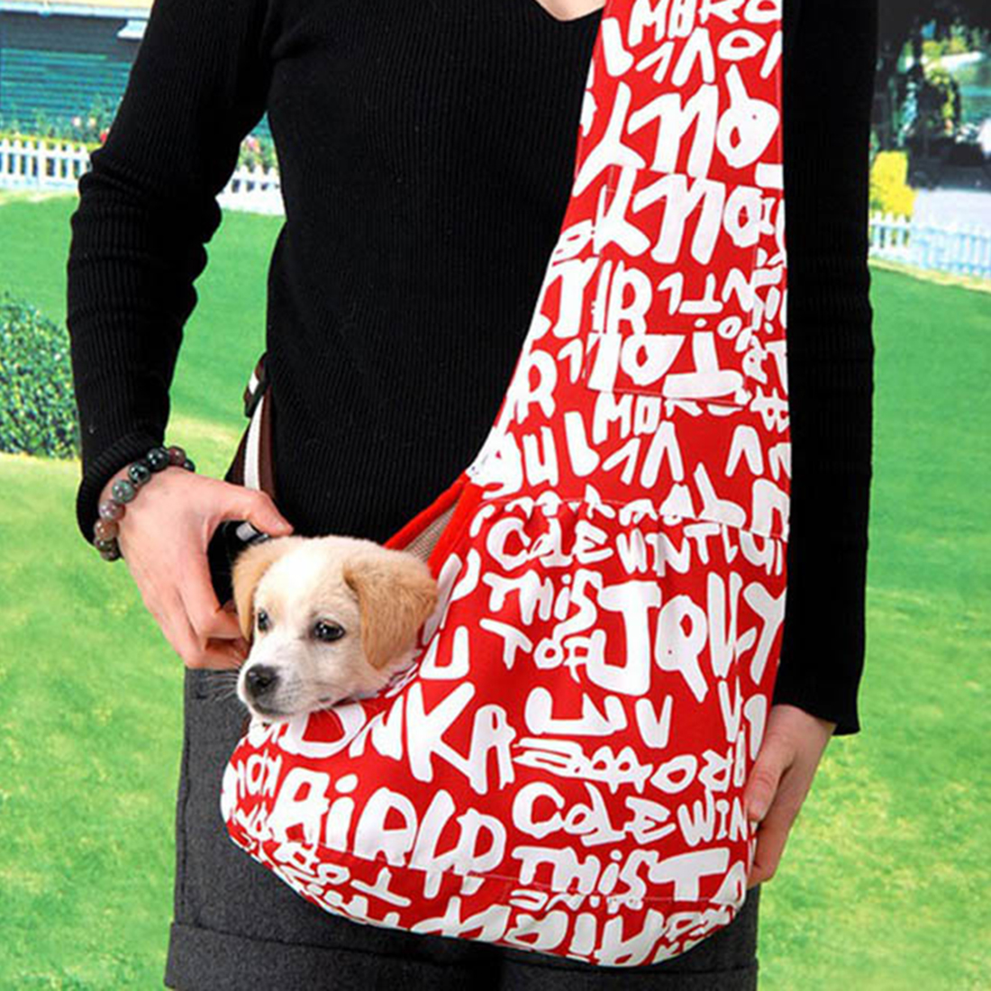 carrier single girls Baby clothing girls (0-24 months)  cat carriers showing 40 of 952  reversible pet dog puppy carrier single shoulder sling bag tote travel handbag.
